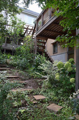 2013年 7月の庭…_c0124100_0571864.jpg