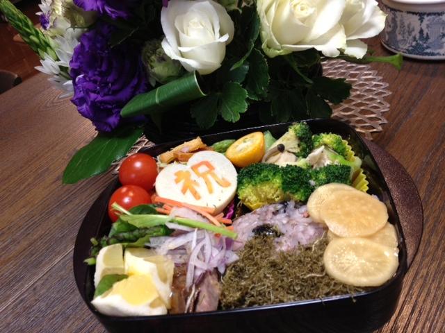 寿司食いね~~~_d0131804_22423683.jpg