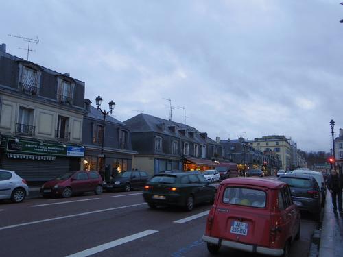 パリに到着しました!!_e0123104_1846393.jpg