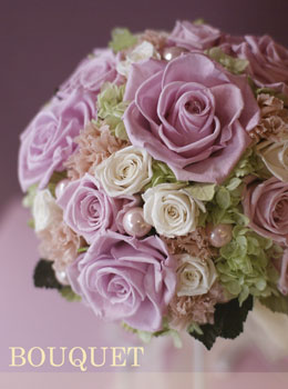 ◆一日で作る花嫁様用ブーケレッスン◆_b0111306_19194960.jpg