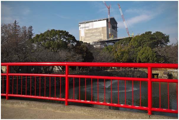 姫路zoo_d0272207_16594834.jpg
