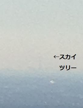 f0162908_20143425.jpg