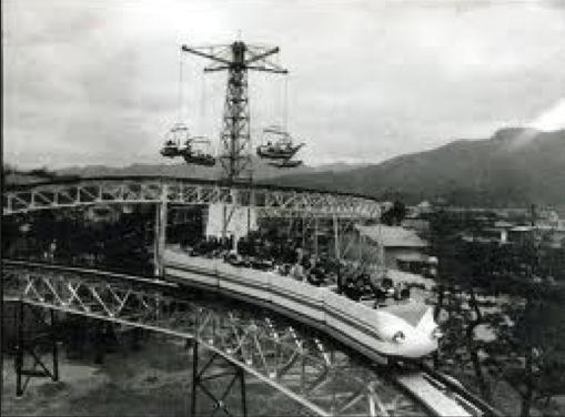 電車で楽々行ける遊園地♪_a0037910_11504757.jpg