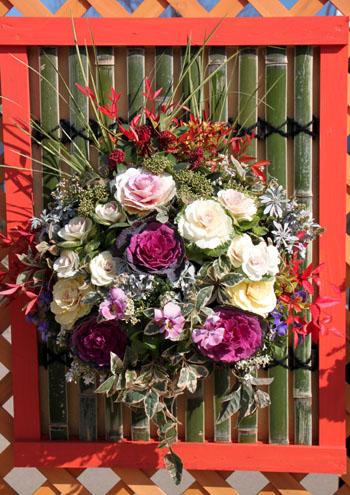 府立植物園 花詣_e0048413_2125684.jpg