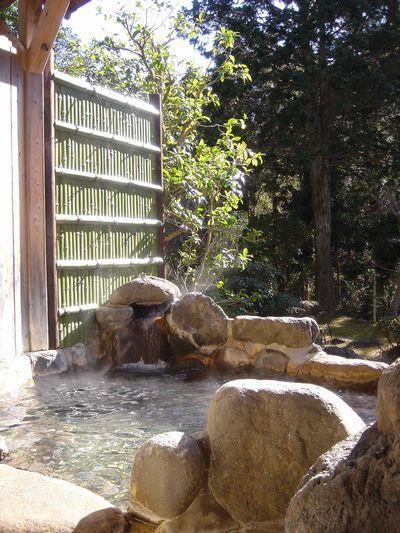 ただいま大風呂工事中_e0234016_1073750.jpg