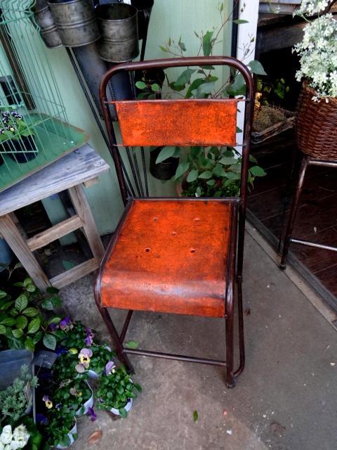 椅子いいです★_c0102228_20411183.jpg
