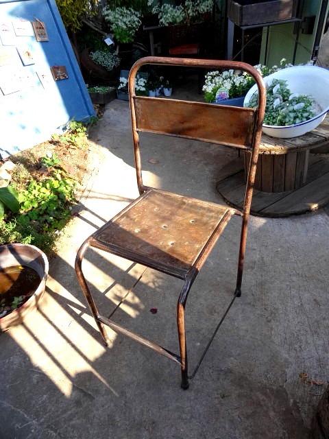 椅子いいです★_c0102228_2041218.jpg