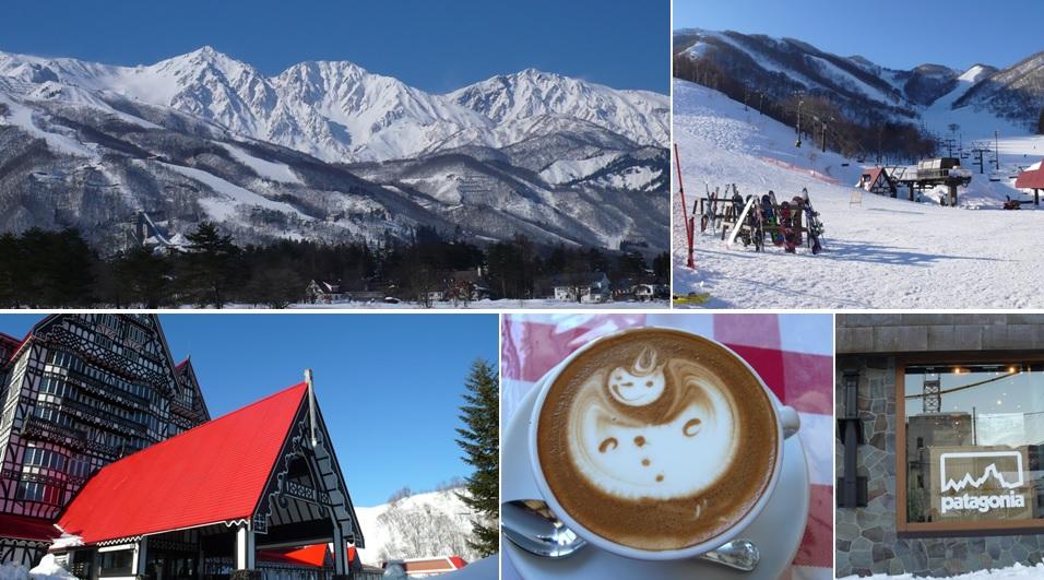 白馬と小谷 スキー場へ_a0212730_2054870.jpg