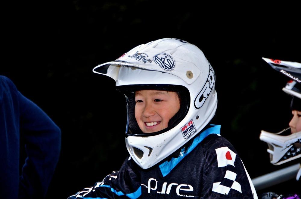 JOSF2014 OPENING RACE(緑山1月定期戦)VOL15:コース外の風景_b0065730_20185233.jpg