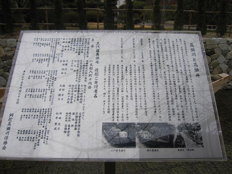 京都市内を散策20140125_e0237645_17472735.jpg