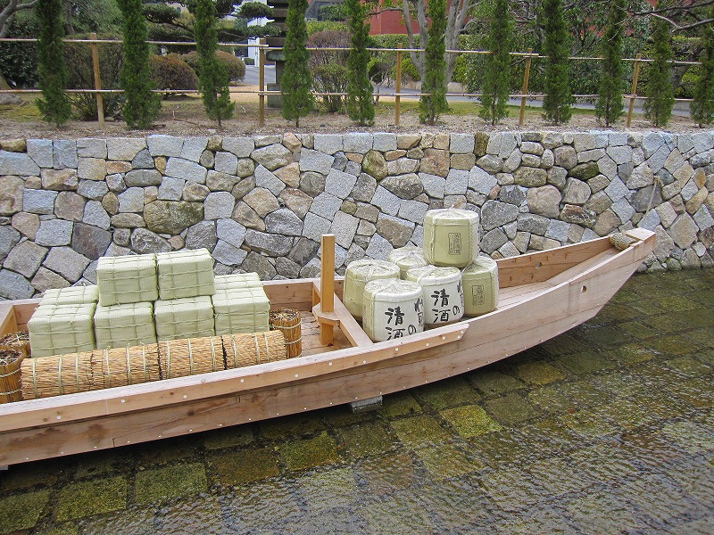 京都市内を散策20140125_e0237645_17474866.jpg