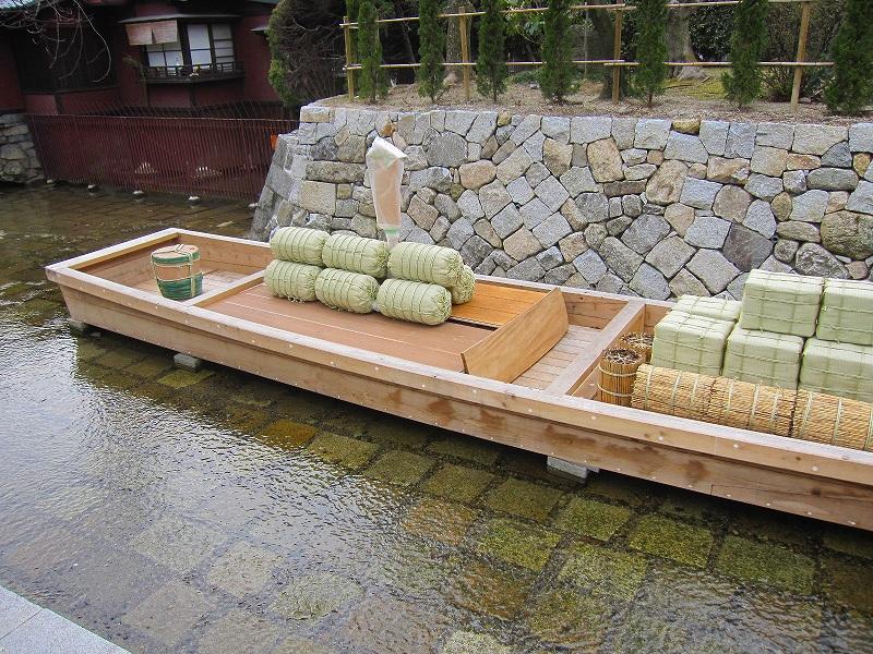 京都市内を散策20140125_e0237645_1748386.jpg