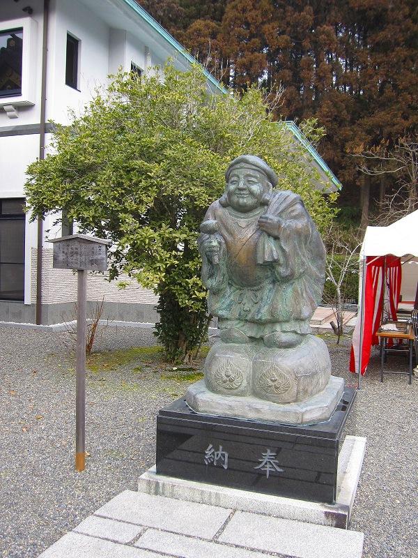 京都にある【出雲大社分院】とは_e0237645_23373867.jpg