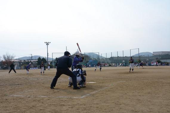2014 岡山竜操中冬季教育リーグ⑨_b0249247_222153.jpg