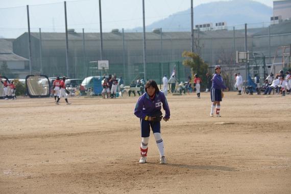 2014 岡山竜操中冬季教育リーグ⑨_b0249247_2234386.jpg