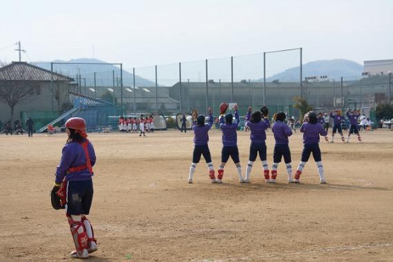 2014 岡山竜操中冬季教育リーグ⑨_b0249247_2235285.jpg