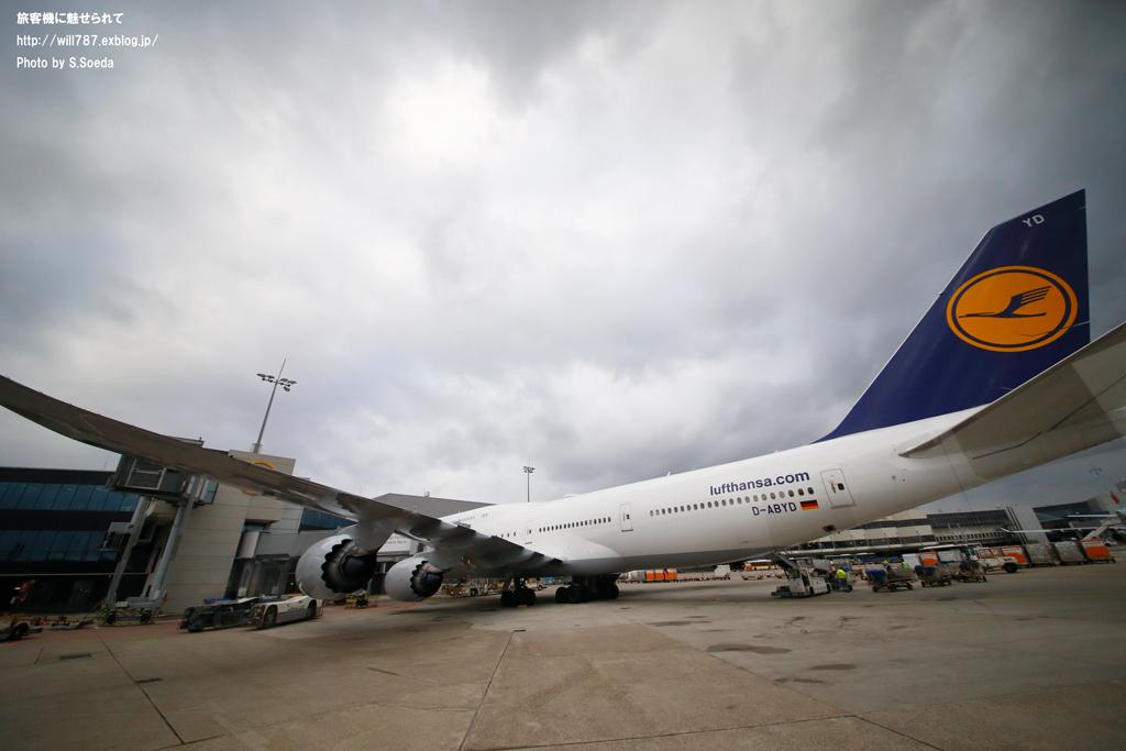 フランクフルト空港見学ツアーの行き方_d0242350_10574692.jpg