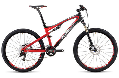 特選中古車  2012 SPECIALIZED  EPIC COMP CARBON 29  Lサイズ189000円税込_f0073557_09305190.jpg