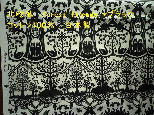 b0228958_23221420.jpg