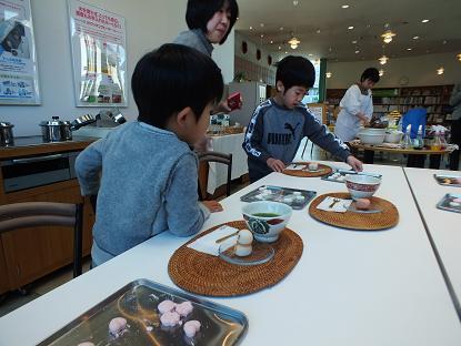 セトラ高松「手作り和三盆とほっこり和カフェ」_c0227958_15295177.jpg