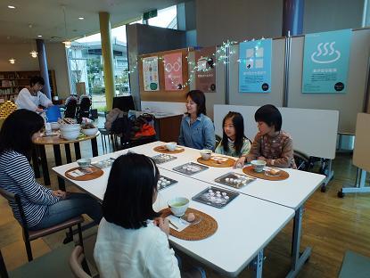 セトラ高松「手作り和三盆とほっこり和カフェ」_c0227958_15300098.jpg
