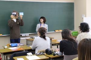 カメラ日和学校第6期レポート(1/26)_b0043961_14151735.jpg