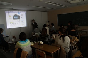 カメラ日和学校第6期レポート(1/26)_b0043961_14153125.jpg