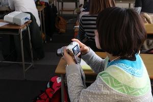 カメラ日和学校第6期レポート(1/26)_b0043961_1415462.jpg