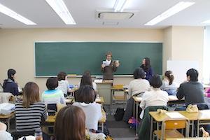カメラ日和学校第6期レポート(1/26)_b0043961_1415760.jpg
