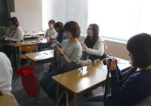 カメラ日和学校第6期レポート(1/26)_b0043961_141619.jpg