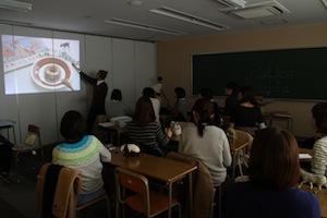 カメラ日和学校第6期レポート(1/26)_b0043961_1416248.jpg