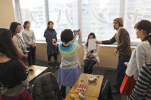 カメラ日和学校第6期レポート(1/26)_b0043961_1417316.jpg
