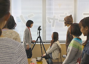 カメラ日和学校第6期レポート(1/26)_b0043961_14174120.jpg