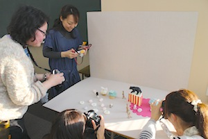 カメラ日和学校第6期レポート(1/26)_b0043961_14183699.jpg