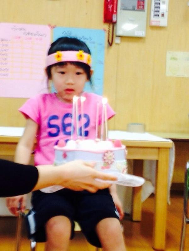 1月生まれの誕生日会_c0151262_16492960.jpg
