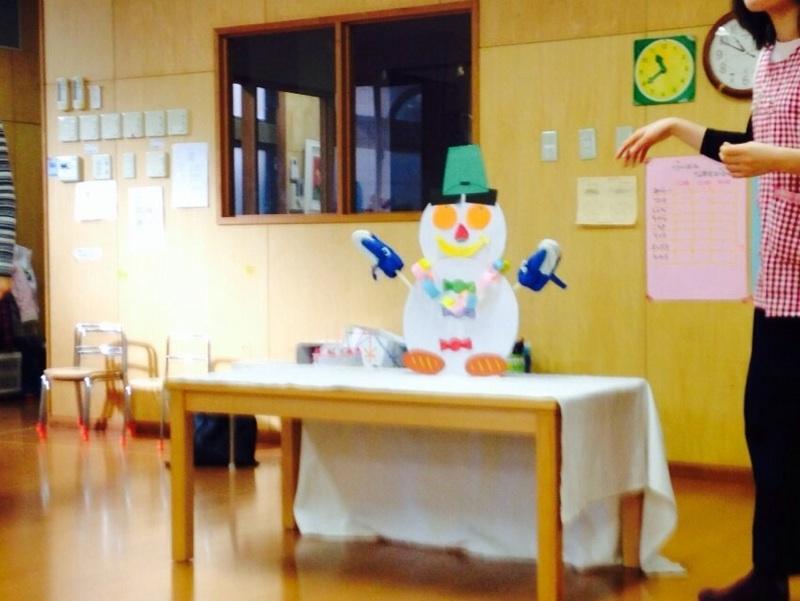 1月生まれの誕生日会_c0151262_16501025.jpg