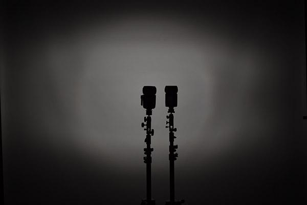 2014/01/29 GODOX V850の配光特性_b0171364_175254.jpg