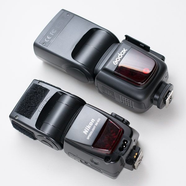 2014/01/29 GODOX V850の配光特性_b0171364_18244617.jpg