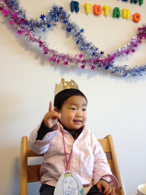2歳のお誕生日_e0045565_23354753.jpg