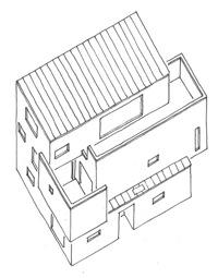 「千束の家」建て方_f0230666_1014688.jpg