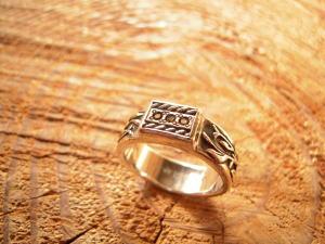 指輪のリフォーム_d0237570_145118.jpg