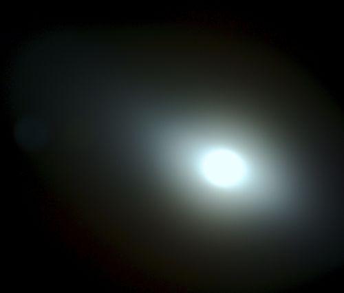 空をみあげる_e0140171_1254498.jpg