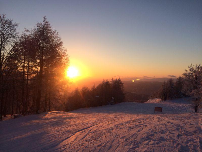 スキー(蔵王)_e0233674_2139309.jpg