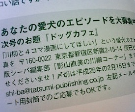 Shi-Ba  3月号発売されました_b0011075_17242460.jpg