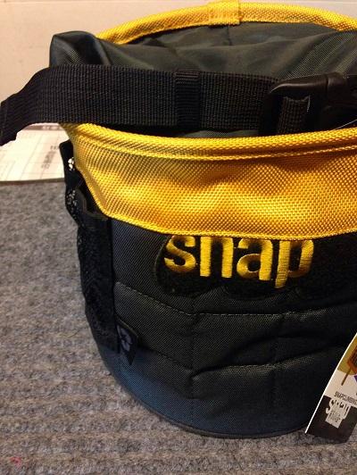 SNAP chalk Bucket 2014 _d0246875_16503406.jpg