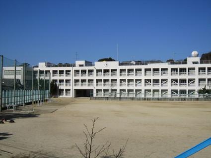 淡輪小学校フェスティバルにて    by   (ナベサダ)_f0053885_19492829.jpg