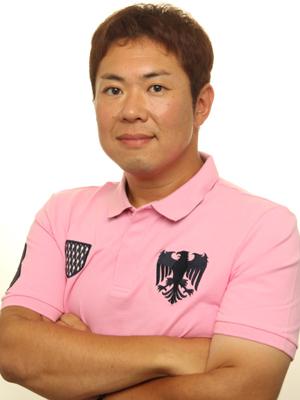 三浦辰施(たむ。)日本プロゴルフ協会A級ティーチングプロを金栄堂サポート!_c0003493_11181769.jpg