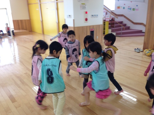2014.1.15 あきた中央保育園_e0272194_1328243.jpg