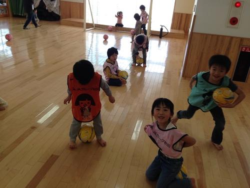 2014.1.15 あきた中央保育園_e0272194_1328446.jpg