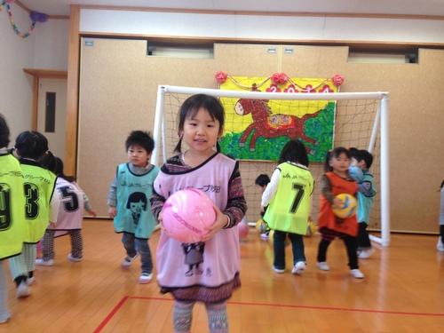 2014.1.21 わかば幼稚園_e0272194_13335079.jpg